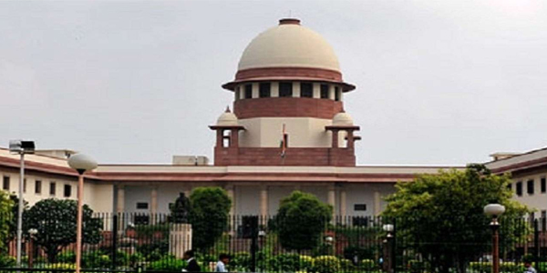 Supreme Court: Centre must clarify the rationale for pricing of COVID-19 vaccines