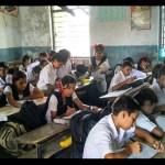 NMC Schools