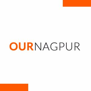 Nagpur social media group helps Covid patients in Mumbai to get food