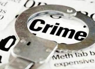 नौकरी दिलाने के नाम लोगों को ठगने वाला फरार आरोपी गिरफ्तार