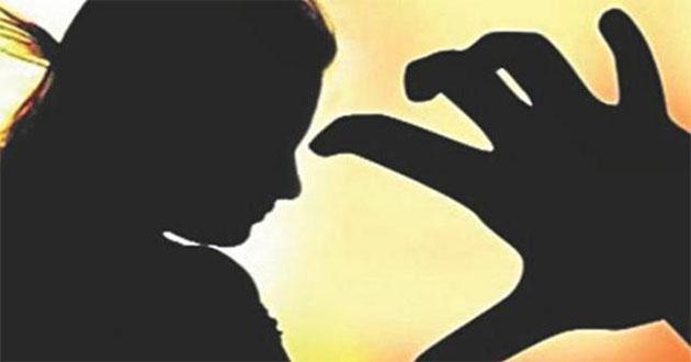 नागपूर : गुंगीचे औषध देऊन मैत्रिणीवर बलात्कार