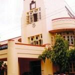 NMC मनपा नागपूर Nagpur