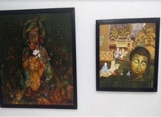 Central Museum Nagpur