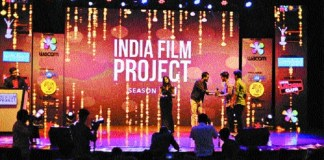 Short film by team of Nagpur men bags three awards at India Film Project