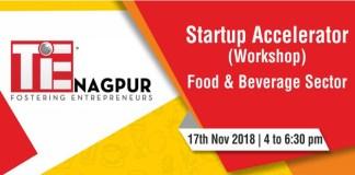 TiE Nagpur
