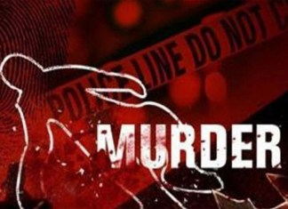 Crime in Nagpur