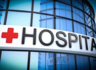 कोविड रुग्णालयांना दिलासा; दोन लाखांवरील बिलं रोखीने घेण्यास मूभा