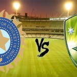 India Vs Australia VCA Nagpur Tickets