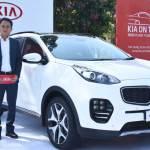 kia motors launch in nagpur