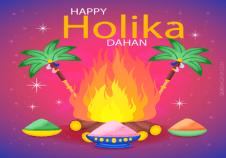 HOLIKA DAHAN-01 (1)