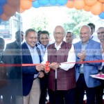 Suryoday Small Finance Bank (SSFB) launches its first Branch in Nagpur