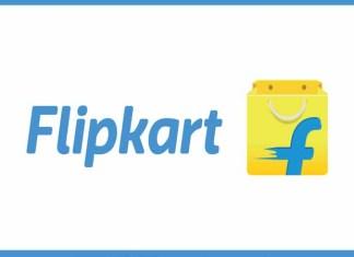 Flipkart's