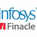 Infosys Finacle Digital Banking