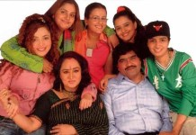 Hum Paanch1
