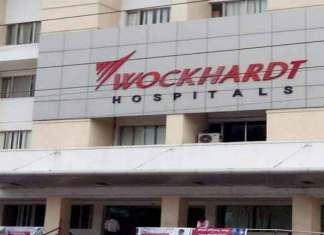 Wockhardt Hospital