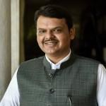 Devendra Fadnavis letter to CM