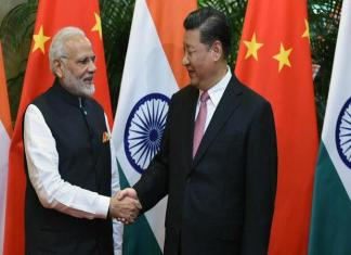 Jaishankar outlined 8 principles to repair strained relations between India-China