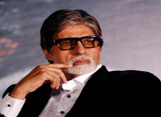 PIL filed in the Delhi High Court to remove Megastar Amitabh Bachchan's voice from the caller tune on Coronavirus awareness