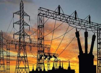 कृषी ग्राहकांना ३० हजार कोटी रुपयांची सवलत: ऊर्जामंत्री नितीन राऊत