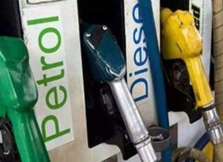 सरकारला महत्त्वाची शिफारस: पेट्रोल,डिझेल ५ रुपयांपर्यंत स्वस्त होणार?