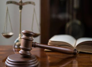 Not Making Tea No Provocation For Husband To Assault Wife: High Court