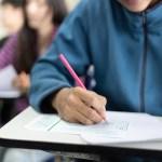 परीक्षांना २५ मार्चपासून सुरुवात पण परीक्षा कुठल्या 'अॅप'वरून होणार ह्याची अद्यापही निवड नाही