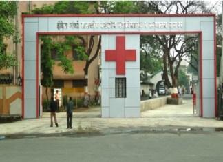 28 ventilators failed at IGGMCH due to short circuit