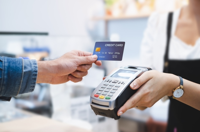 Banks to Decline Auto Payment Transactions from April 1