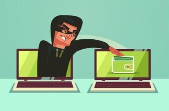 ऑनलाईन ग्राहकांची फसवणूक झाली तर बँक जबाबदार नाही : ग्राहक कोर्ट