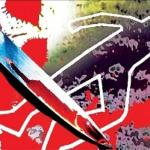 Girl kills her drunkard step-father trying to sexually exploit her in Hingna