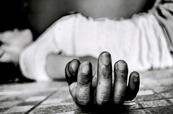 मुंबईत एकाच दिवशी २ आत्महत्या,२० वर्षीय तरुण आणि १६ वर्षीय तरुणीने केली आत्महत्या