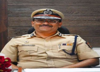 Commissioner of Police: No need to get e-pass to travel within city
