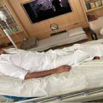 Pawan Kalyan tests positive for Covid,