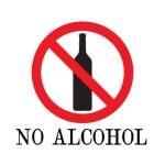 Nagpur district No liquor
