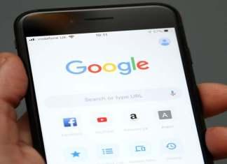 Google Search Fraud : सावधान! Google वर चुकूनही सर्च करु नका 'या' गोष्टी....