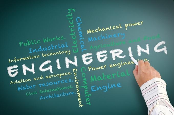आता इंजिनीयरिंगचं शिक्षण मराठीसह आठ स्थानिक भाषांमध्ये घेता येणार