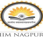 IIM Nagpur partners with Jaro Education to upskill working professionals on techno-functional skills