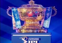 IPL 2021 हंगामात मोठा सेटबॅक, KKR च्या खेळाडूंना करोनाची लागण; आजची लढत पुढे ढकलली