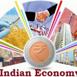 Indian Economy Grows 1.6% in Q4, Contracts 7.3% in FY 2020-21