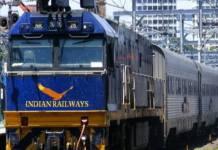 Cyclone Yaas: India Railways cancel 119 Trains, check full list here