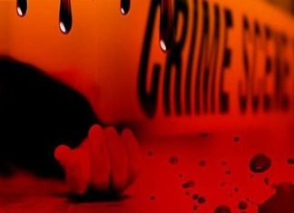 Nagpur: Senior citizen found with her throat slit in MIDC