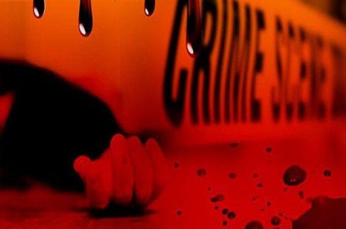 Nagpur: Senior citizen found with her throat slit in MIDC
