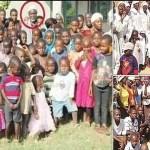 16 पत्नी, 150 मुलं; तरी म्हणतात व्हायचंय 100 बायकांचा नवरा आणि 1000 पोरांचा बाप