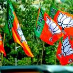 मोठी बातमी! पश्चिम बंगालमध्ये भारतीय जनता पार्टीचे २ आमदार राजीनामा देणार?
