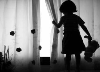 'बाबा माझे कपडे फाटले, मला चप्पलही नाही'; दीड वर्षांपुर्वी ११ वर्षांची चिमुकली झाली होती गायब, सापडल्यावर समोर आली धक्कादायक माहिती