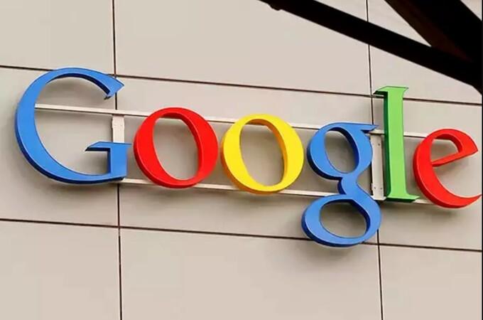 1 जूनपासून Google आपली विनामूल्य सेवा करणार बंद, स्टोरेजसाठी द्यावे लागेल पैसे