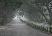 या वर्षी ९६ ते १०४ टक्के पाऊस पडणार असल्याचा अंदाज; नागपूरला १५ जूनपर्यंत पाऊस बरसणार
