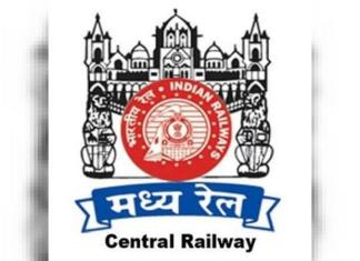 Fine collection for not wearing face masks, Central Railway tops in zone