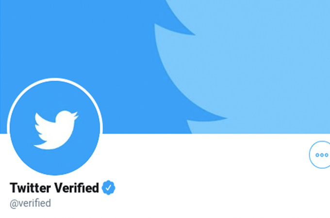 Twitter resumes Blue Badge verification process; Here's how you can apply to get verified