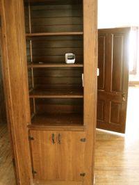 PDF DIY Cabinet Making Hardware Download cabinet making ...